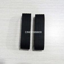 One pcs Lens Zoom Grip Rubber Ring For Nikon AF-S Nikkor 16-35mm f/4G ED VR