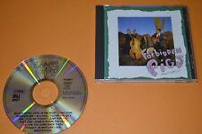 Forbidden Pigs - Una Mas Cerveza / Triple X Records 1992 / Germany 1st. Press