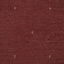 Gepunktete Bezugsstoffe aus Polyester