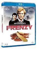 Blu Ray FRANZY (1972) - ***Alfred Hitchcock***  ......NUOVO