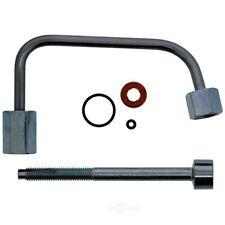 Diesel Fuel Injector Line-XL GB Remanufacturing 7-021