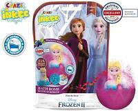 Princesa Lillifee//mágicos cromos//serie 2013//sticker//25 bolsas