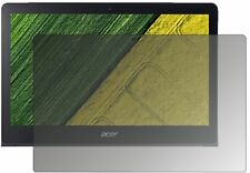 Acer Swift 7 Protection écran de Confidentialité Protecteur Anti-Espion dipos