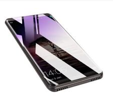 SMARTPHONE EDGE ANDROID OCTA CORE 4 RAM+32G 6 Pollici 7.0 Dual SIM Cellulare GPS
