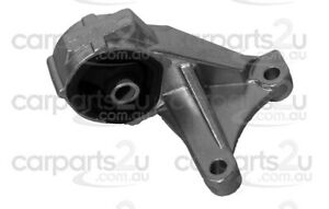 TO SUIT HONDA ODYSSEY RB WAGON ENGINE MOUNT 06/04 to 03/09