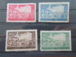 Briefmarken aus China (896)