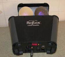 American DJ Reflex Dmx Adj