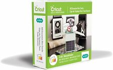 Cricut Cartridge ALL OCCASION BOX CARDS -  Brand New and sealed