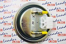 Vauxhall Corsa C & Tigra B Fuel Pump Cover Pipes & Regulator 9227848 New