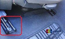 BMW neuf origine 1 2 3 4 série i3 siège avant extérieur gauche Rail Cover 7314013