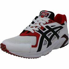 Asics Tiger Men's Gel-Ds Trainer Og Ankle-High Training Shoes