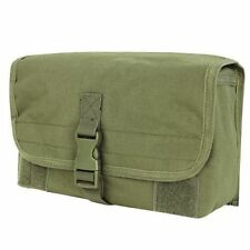 Tactical, Molle Pouches