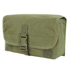 Боевые сумки MOLLE