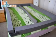 Sleep Number Bed and Mattress for sale | In Stock | eBay