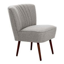 cocktailsessel 50er g nstig kaufen ebay. Black Bedroom Furniture Sets. Home Design Ideas
