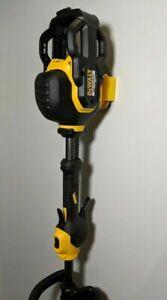 Dewalt 60V Flexvolt String Trimmer Wall Mount Hanger - DCST970 DCST970B DCST970X