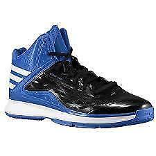 buy online f6593 4202e Nike. Jordan. Jordan. adidas