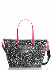 Auth Kate Spade Daycation Adaira Laptop Travel Baby Bag COD
