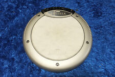 KORG Wavedrum Wave Drum Original Perfect Working w/ Original Box 160502