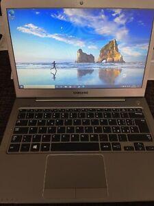 Samsung Ultrabook Serie5 HD SSD 1 Tb