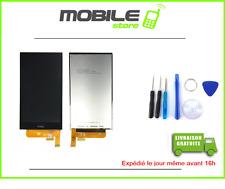 ECRAN LCD + VITRE TACTILE pour HTC DESIRE 510 AVEC OUTIL