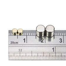 Super Mini Wireless Magnetic Earpiece In-Ear Smallest Earphone 10pcs/lot
