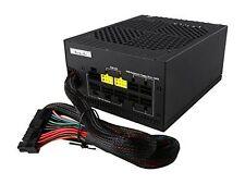 Rosewill 850W Capstone Series Modular Power Supply, ATX 12v v2.3, Active PFC