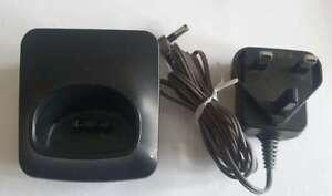 Panasonic PNLC1018 Cradle KX-TG6622 KX-TG6623 KX-TG6624 KX-TG6612 KX-TG6613