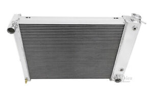 Champion Cooling Systems MC337