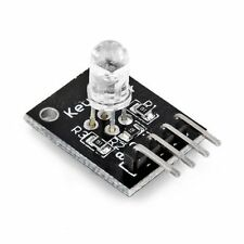 2PCS KY-016 RGB 3 Color Full Color LED Module for Arduino Z3