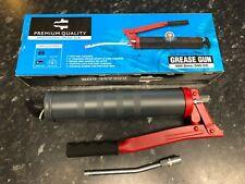 JCB PARTS GREASE GUN TOOL (992/11300) 3CX, 4CX, MINI DIGGER