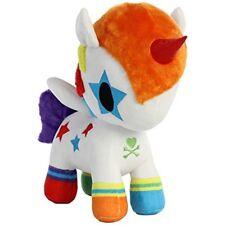 "Aurora World 15656 10-inch ""bowie Unicorno"" Plush Toy - Unicorno Tokidoki 10"