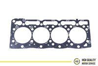 Cylinder Head Gasket Metal For Kubota 16394-03310 V1505
