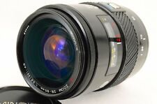 [EXCELLENT]  Minolta AF 28-85mm F/3.5-4.5 Zoom macro for Sony Alpha Maxxum 18529