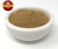 CHRYSANTHEMUM ORGANIC BOTANICAL EXTRACT DIY RAW NATURAL FLOWER POWDER 1 OZ