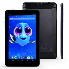 XGODY Android 9.0 Tablet PC 1+16GB Quad Core 7