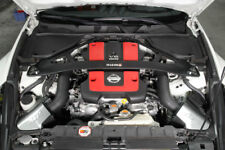 AEM Performance Dual Cold Air Intake Induction System Kit CAI Z34 370Z 09-19 New
