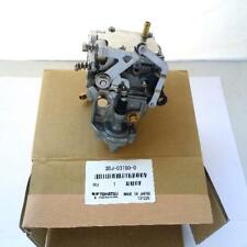 Genuine TOHATSU 20HP 4-Stroke Outboard Carburettor (Tiller Models) 3BJ-03100-0