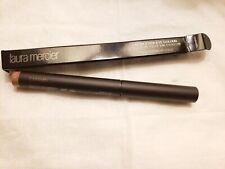 laura mercier Caviar Stick Eye Colour Eyeshadow Caramel 0.05oz/1.64g New in Box