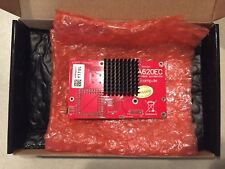 Amiga 600 ACA620EC 68EC020 16MHz 10MB RAM Accelerator