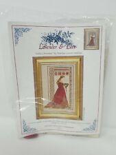 New ListingLavender & Lace - Cross Stitch Kit: Celtic Christmas New/Sealed