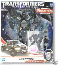 New Takara Tomy Transformer Movie DA04 Ironhide