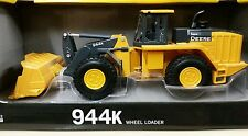 ertl 1/50 944k John deere  loader