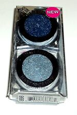 HARD CANDY Fierce Effects High Intensity 2 Piece Eye Shadows BRIGHT & EARLY 898