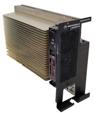 Motorola Quantar Power Amplifier TLD3102F VHF 150-174MHz R2 125W