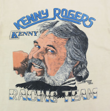 New! Kenny Rogers 1980's T-shirt Tee Men Women All Size S-234XL PP928