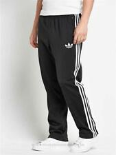 adidas Polyester Warm Singlepack Activewear for Men