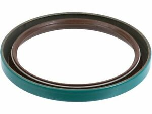 For 1977-1983 Nissan 200SX Crankshaft Seal Rear 37613XM 1978 1979 1980 1981 1982