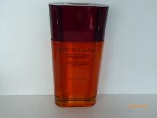 MUST de Cartier, 100 ml Eau de Toilette-Spray,  Rarität