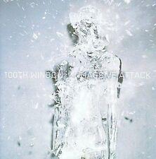 100th Window by Massive Attack (CD, Jan-2003, EMI Music Distribution)